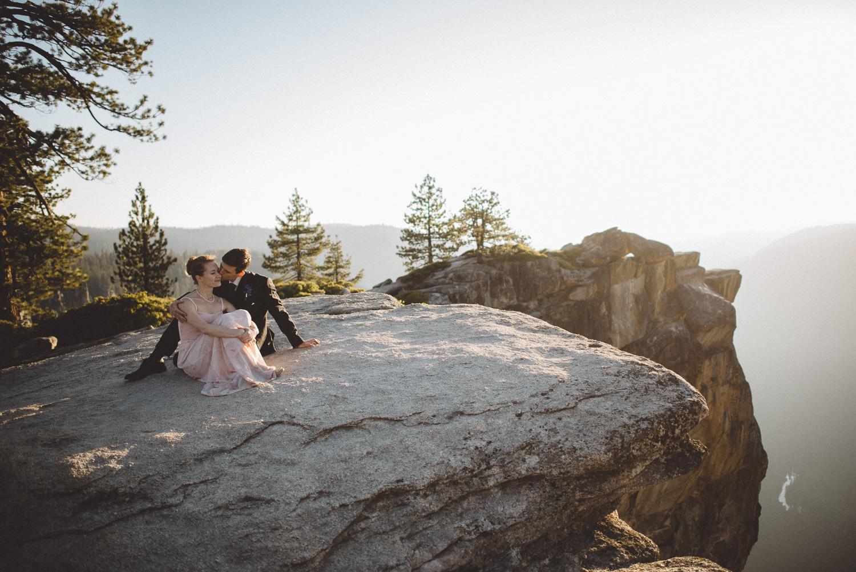 Inna_Alex_Yosemite_Elopement-4699.jpg