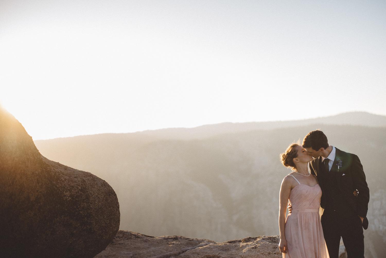 Inna_Alex_Yosemite_Elopement-4855.jpg