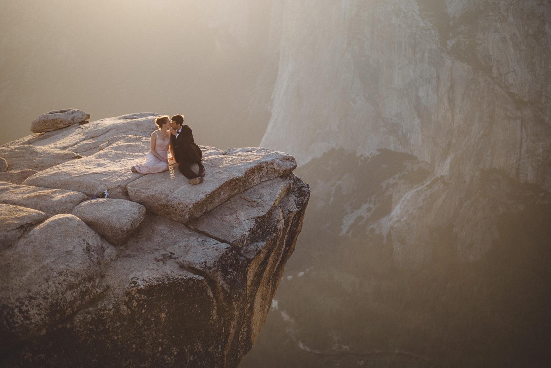 Inna_Alex_Yosemite_Elopement-4889.jpg