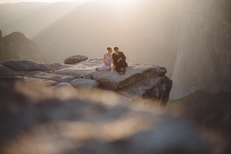 Inna_Alex_Yosemite_Elopement-4898.jpg