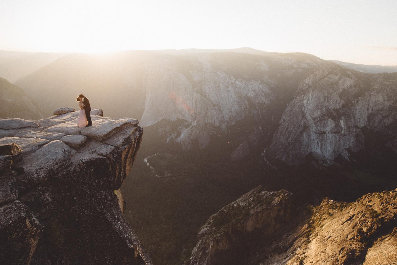 Inna_Alex_Yosemite_Elopement-4927.jpg
