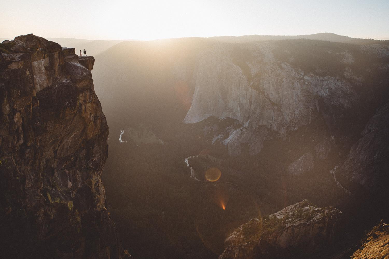 Inna_Alex_Yosemite_Elopement-4935.jpg