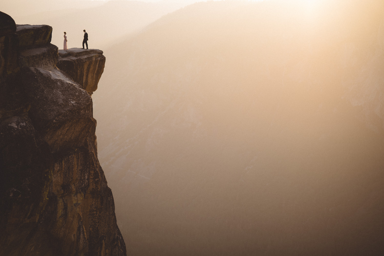 Inna_Alex_Yosemite_Elopement-4962.jpg