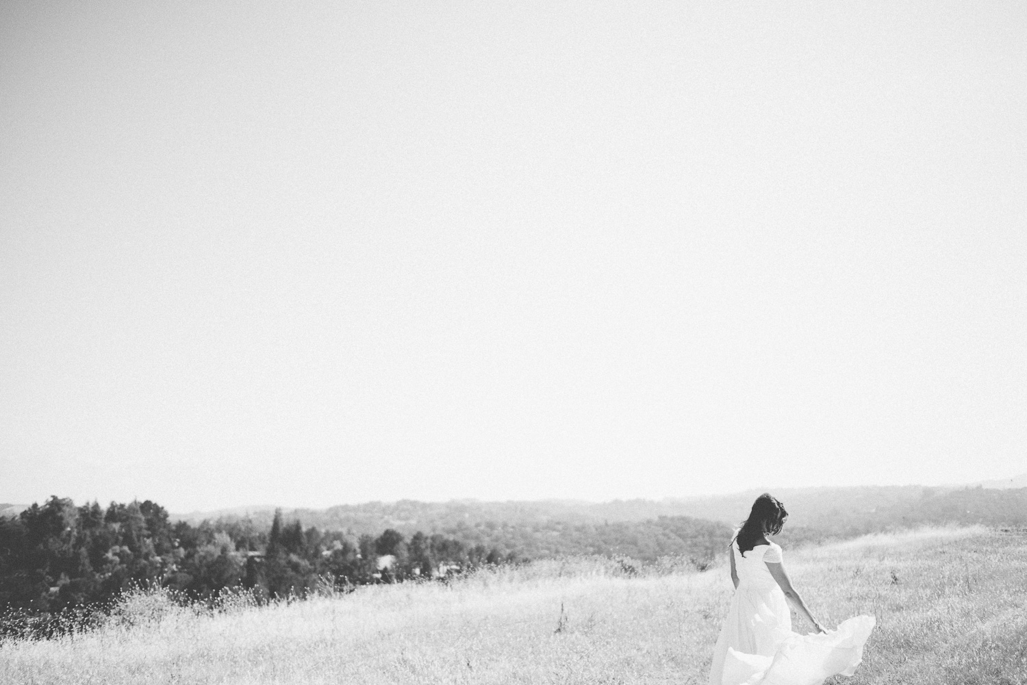 riley_zak_bay_area_wedding_photography_3146.jpg