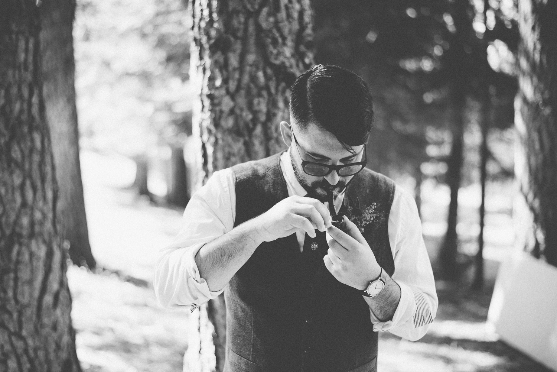 karri-sayyed-sacramento-wedding_6537.jpg