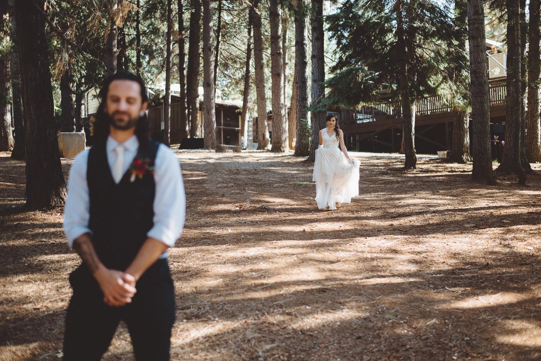 karri-sayyed-sacramento-wedding_6656-edit.jpg