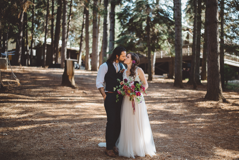 karri-sayyed-sacramento-wedding_6711.jpg