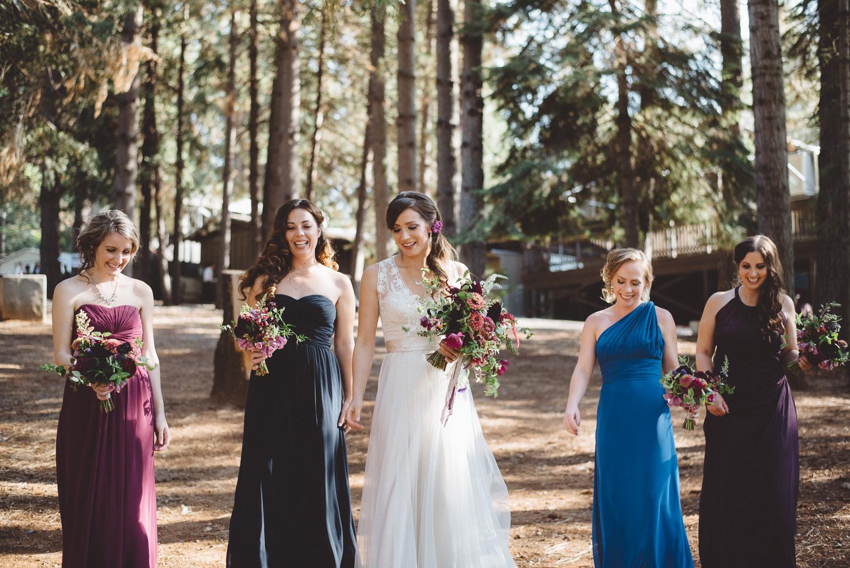 karri-sayyed-sacramento-wedding_6789.jpg