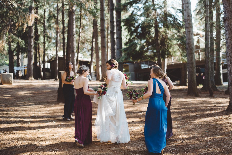 karri-sayyed-sacramento-wedding_6785.jpg