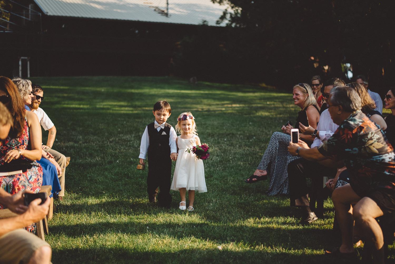 karri-sayyed-sacramento-wedding_7060.jpg