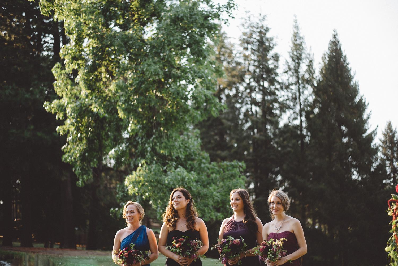 karri-sayyed-sacramento-wedding_7067.jpg