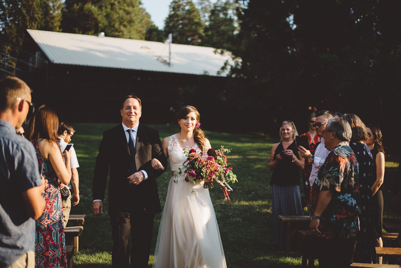 karri-sayyed-sacramento-wedding_7085.jpg
