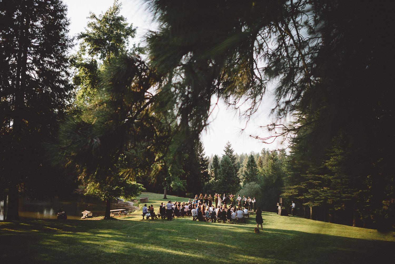 karri-sayyed-sacramento-wedding_7099.jpg