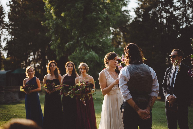 karri-sayyed-sacramento-wedding_7135.jpg