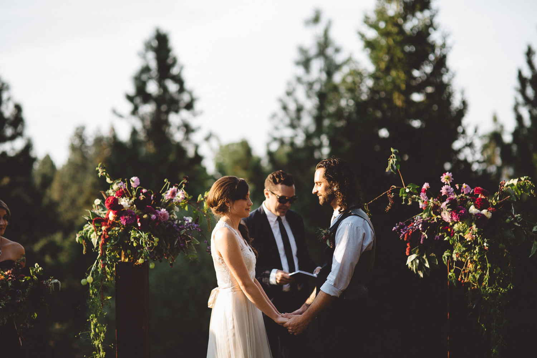 karri-sayyed-sacramento-wedding_7116.jpg