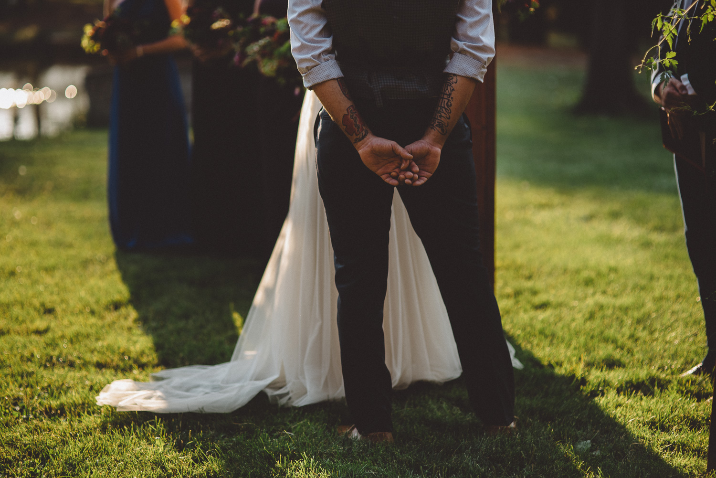 karri-sayyed-sacramento-wedding_7138.jpg