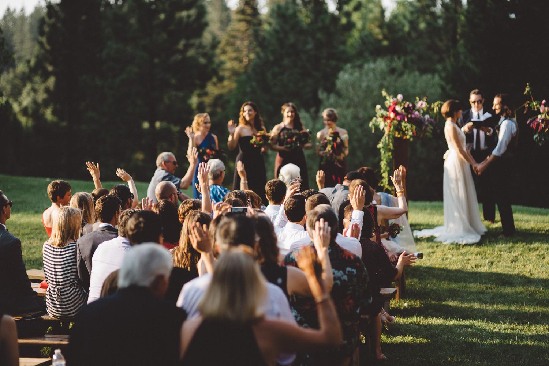 karri-sayyed-sacramento-wedding_7157.jpg