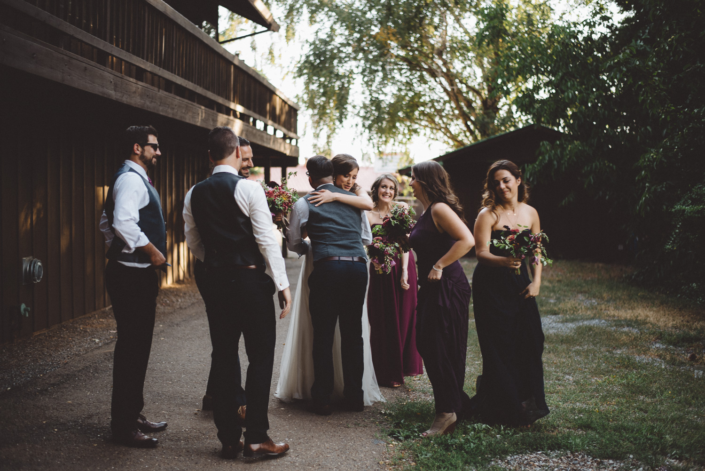 karri-sayyed-sacramento-wedding_7205.jpg