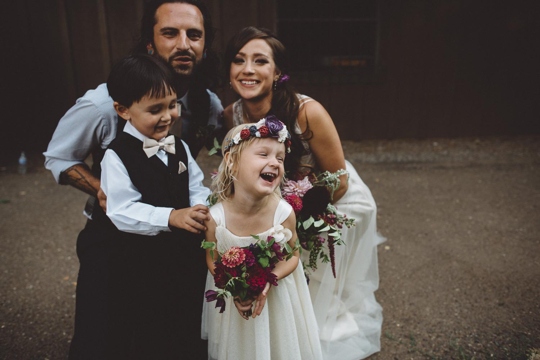 karri-sayyed-sacramento-wedding_7248.jpg