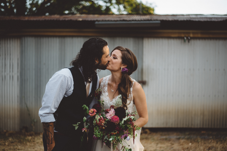 karri-sayyed-sacramento-wedding_7518.jpg