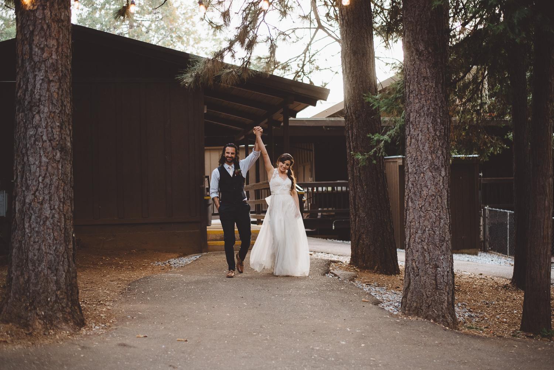 karri-sayyed-sacramento-wedding_7726.jpg