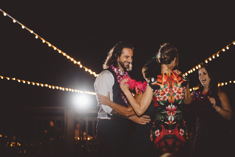karri-sayyed-sacramento-wedding_7941.jpg