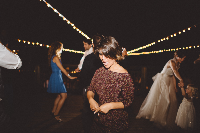 karri-sayyed-sacramento-wedding_7958.jpg