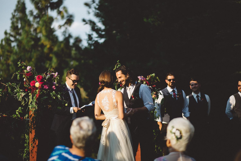 karri-sayyed-sacramento-wedding0003.jpg