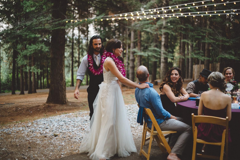 karri-sayyed-sacramento-wedding0449.jpg