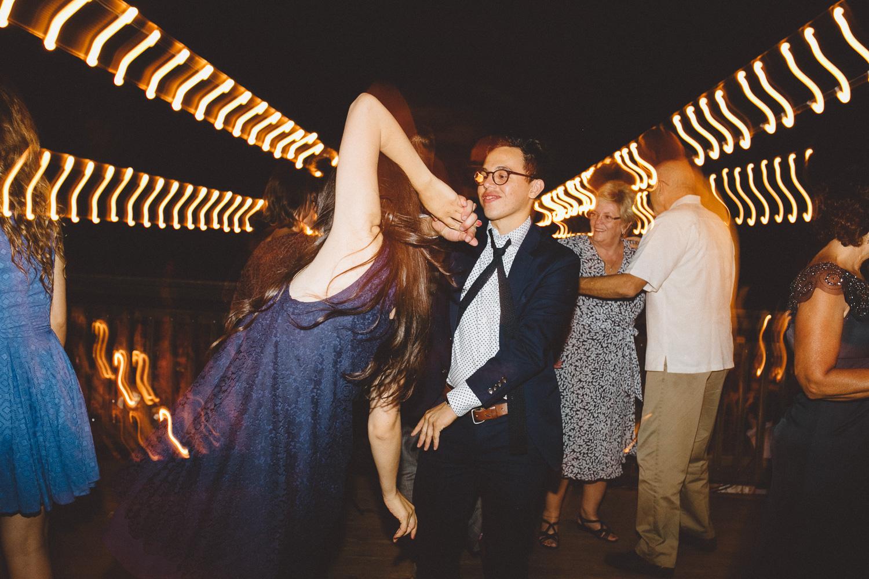 karri-sayyed-sacramento-wedding0658.jpg