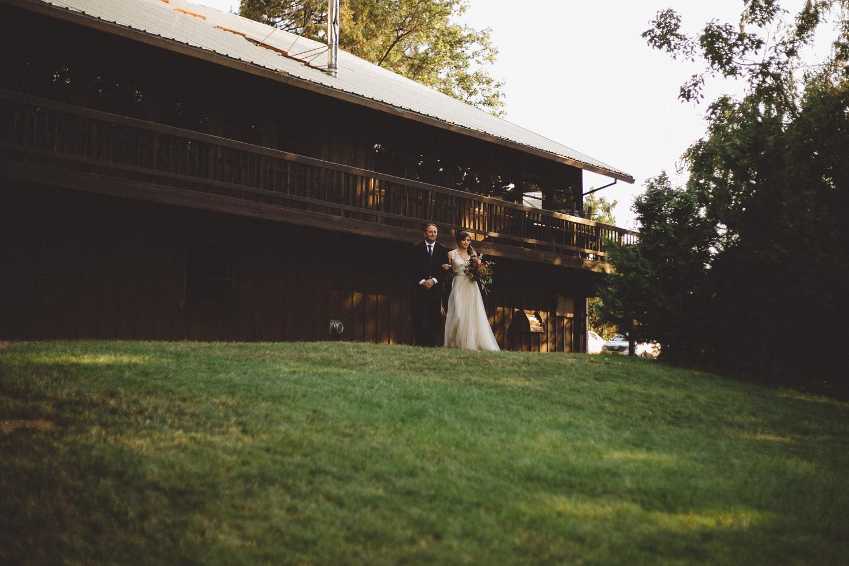 karri-sayyed-sacramento-wedding9899.jpg