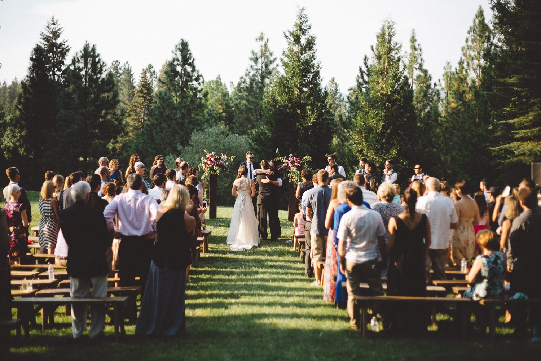 karri-sayyed-sacramento-wedding9928.jpg