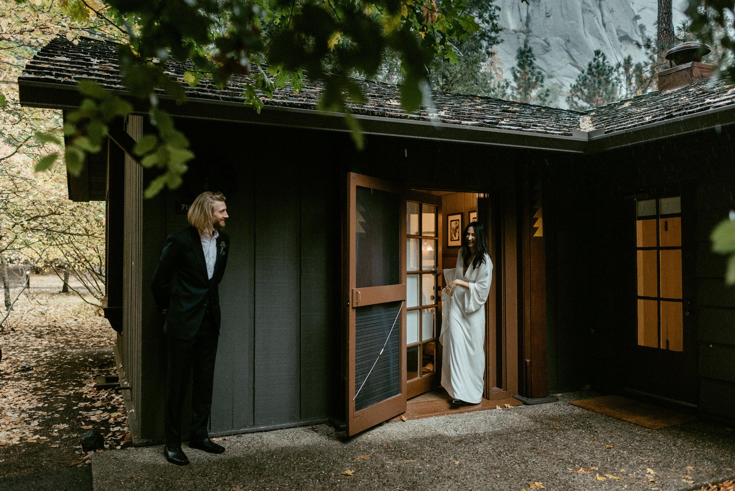 yosemite-wedding-dana-sean-26.jpg