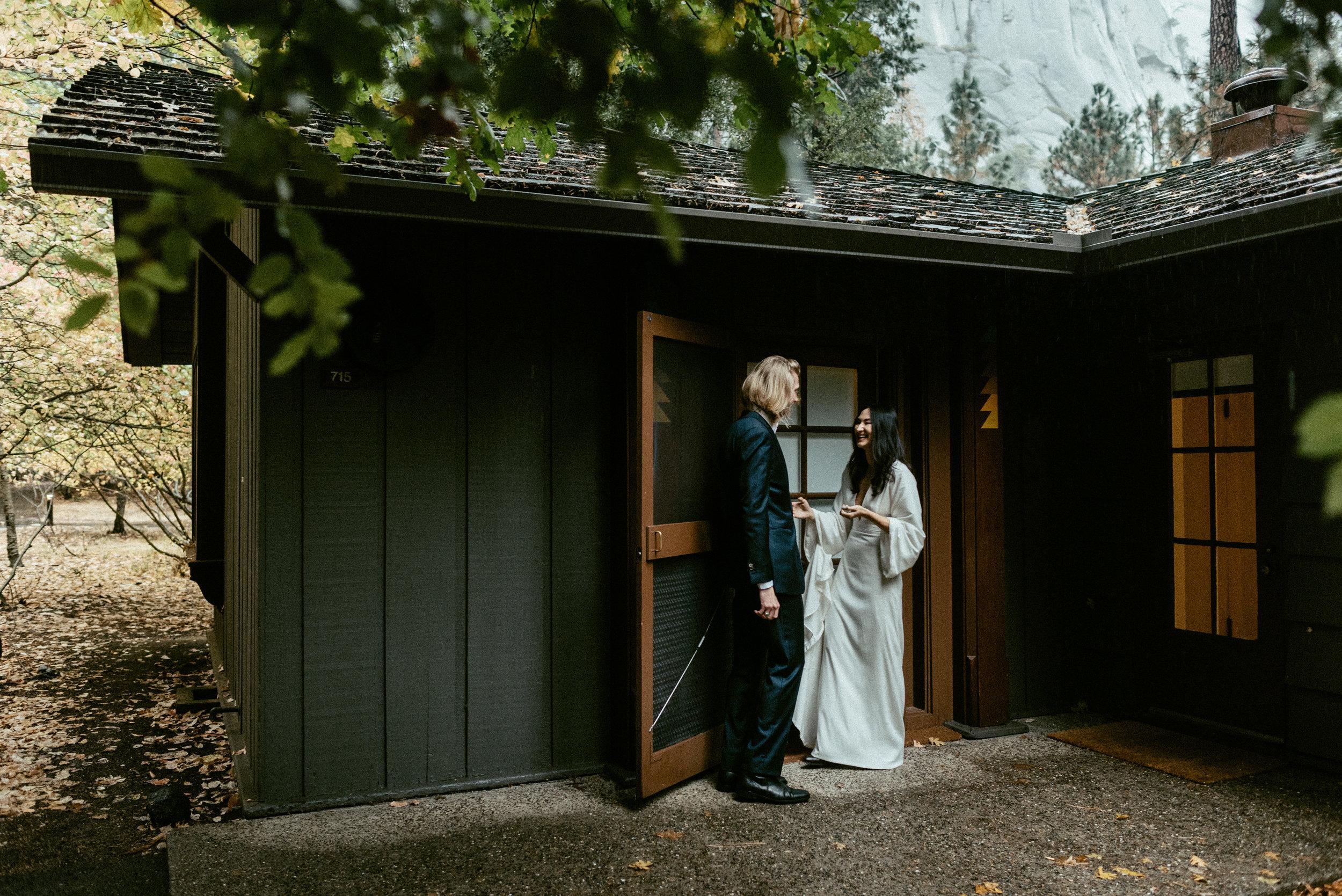 yosemite-wedding-dana-sean-27.jpg