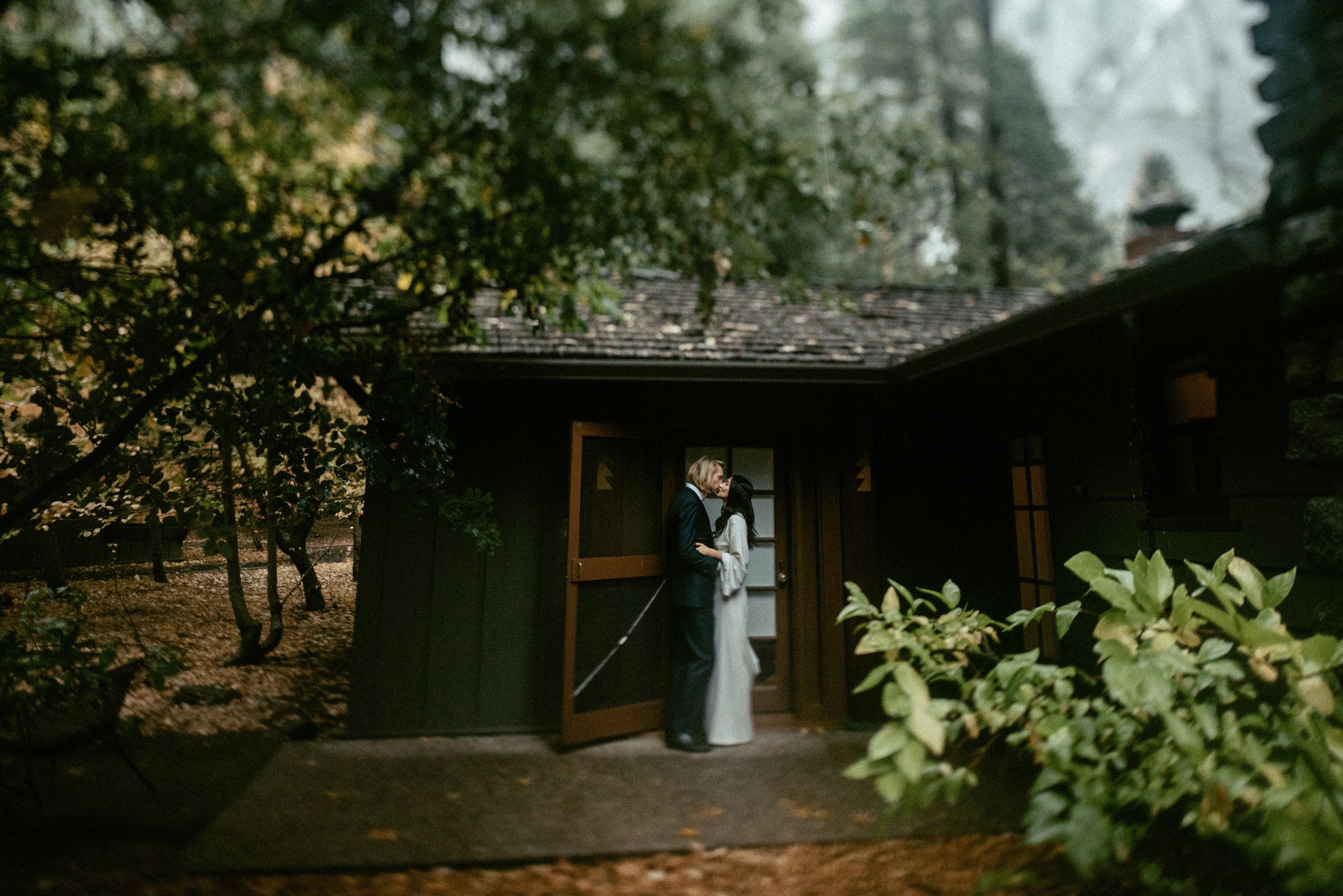 yosemite-wedding-dana-sean-29.jpg