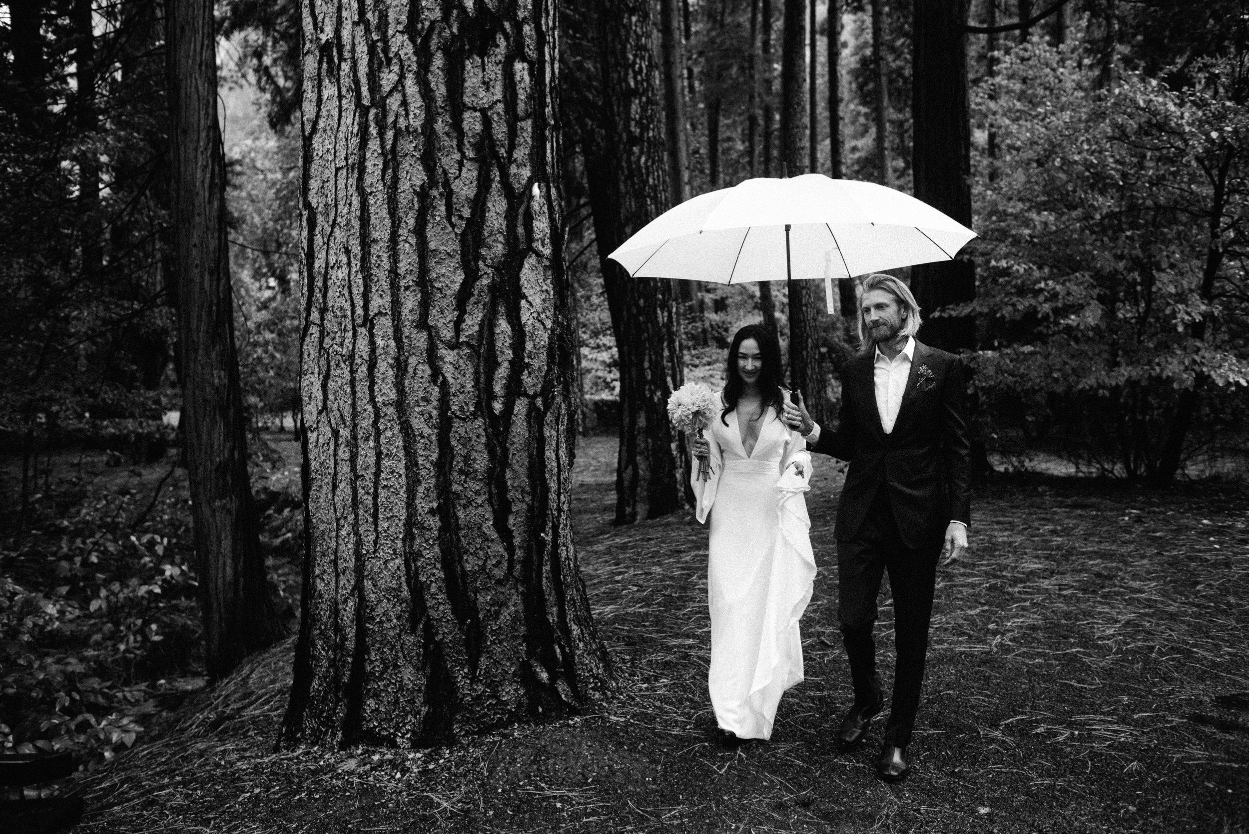 yosemite-wedding-dana-sean-36.jpg