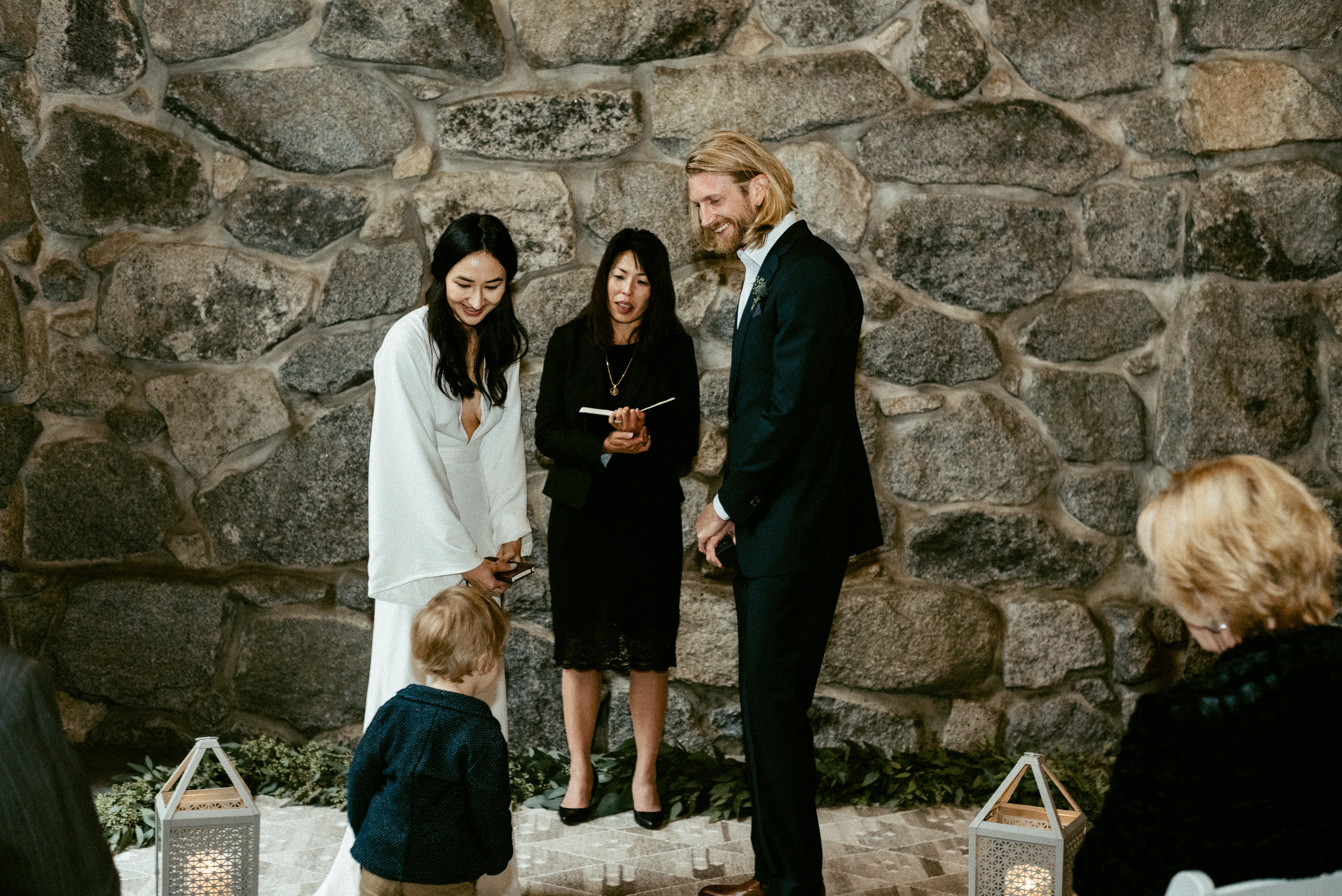 yosemite-wedding-dana-sean-52.jpg