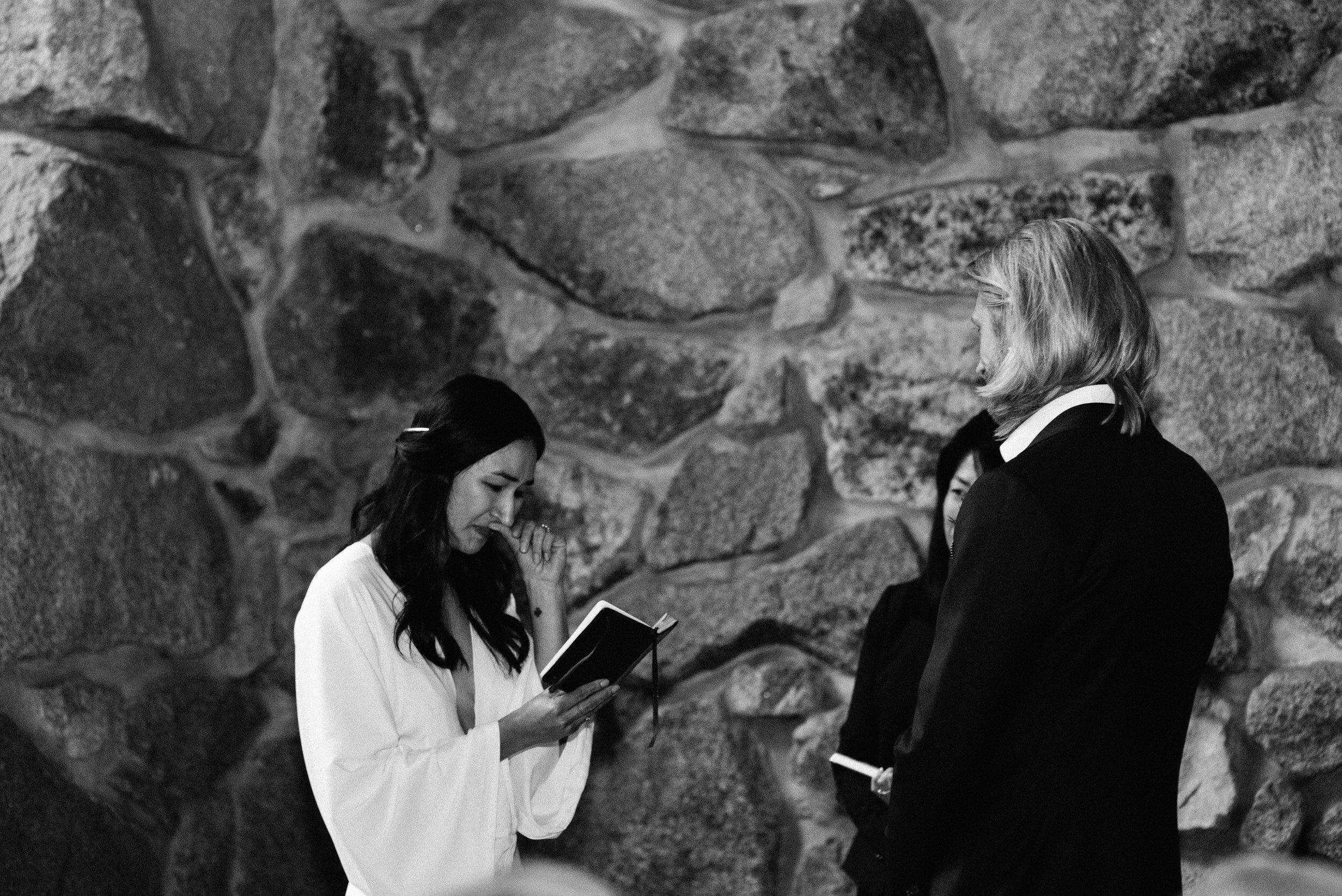 yosemite-wedding-dana-sean-51.jpg