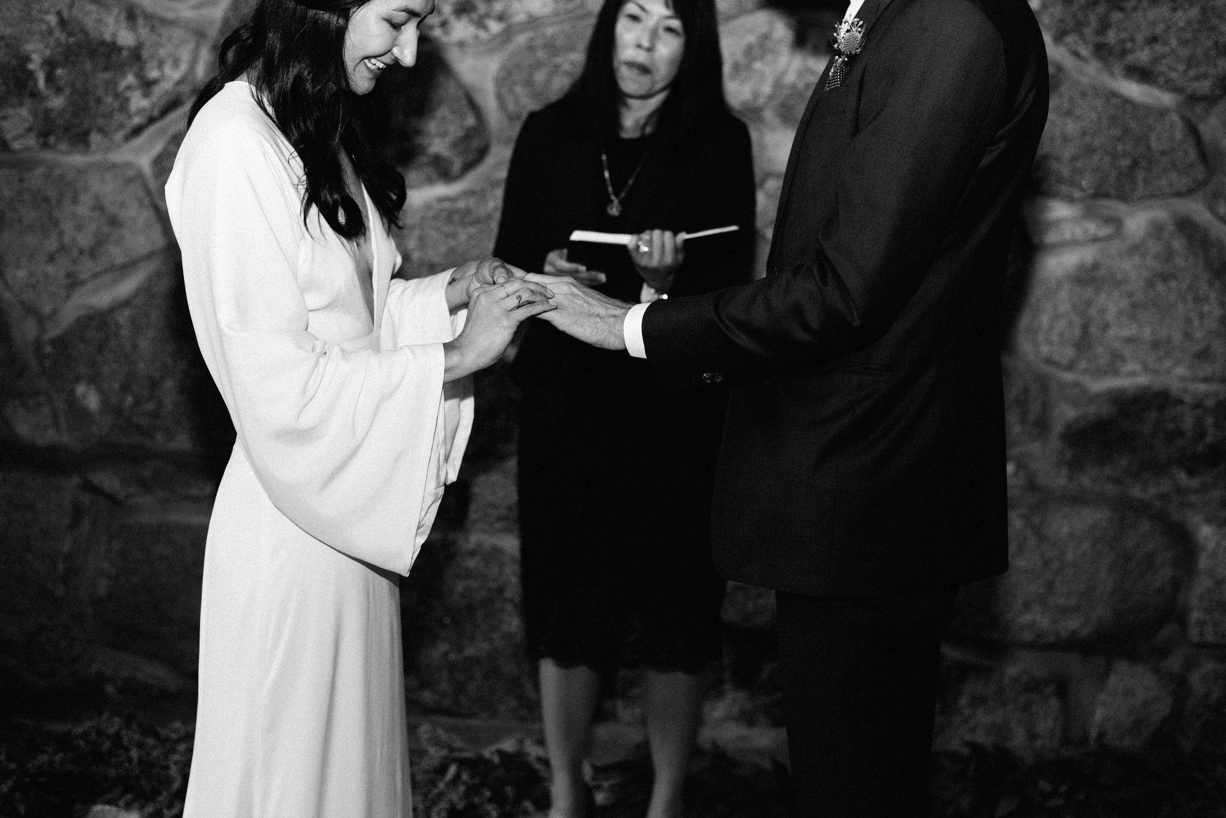 yosemite-wedding-dana-sean-53.jpg