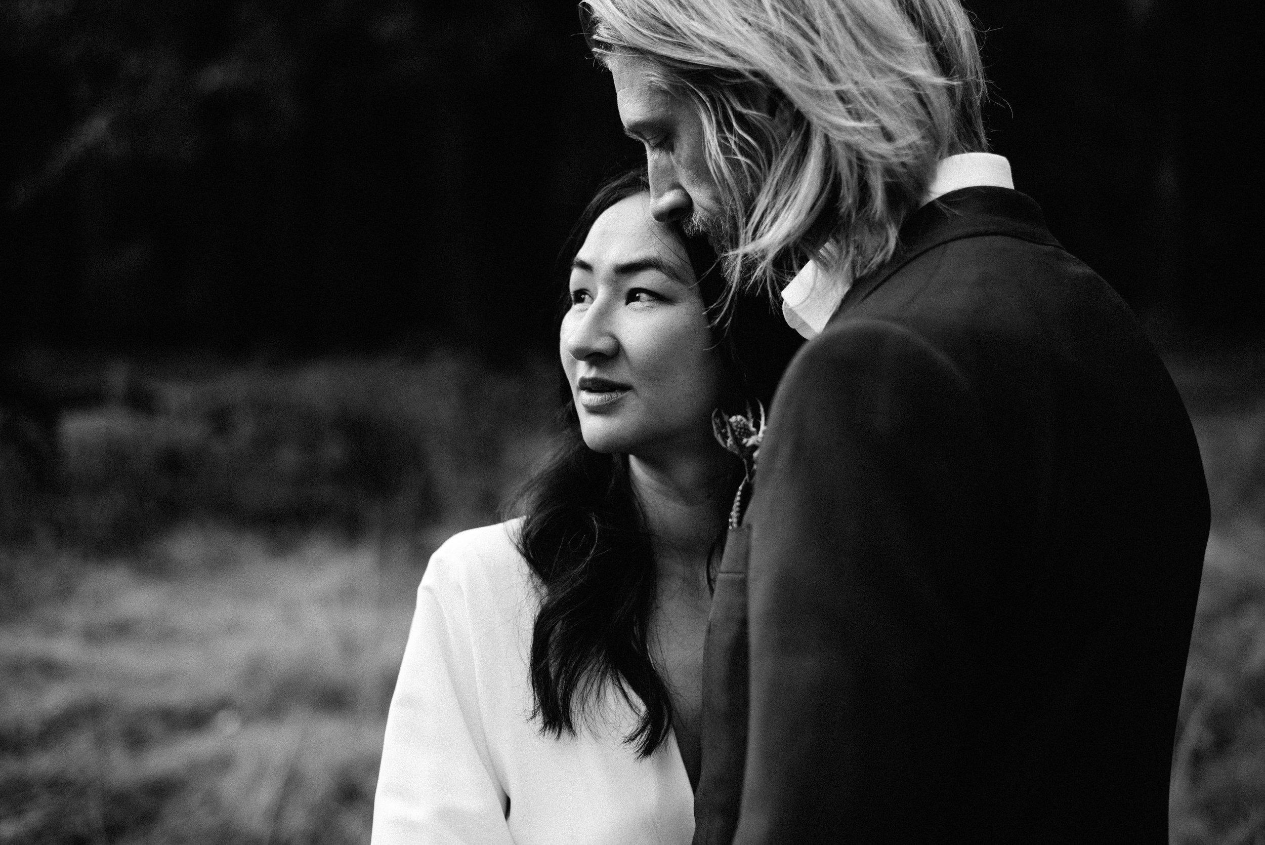 yosemite-wedding-dana-sean-79.jpg