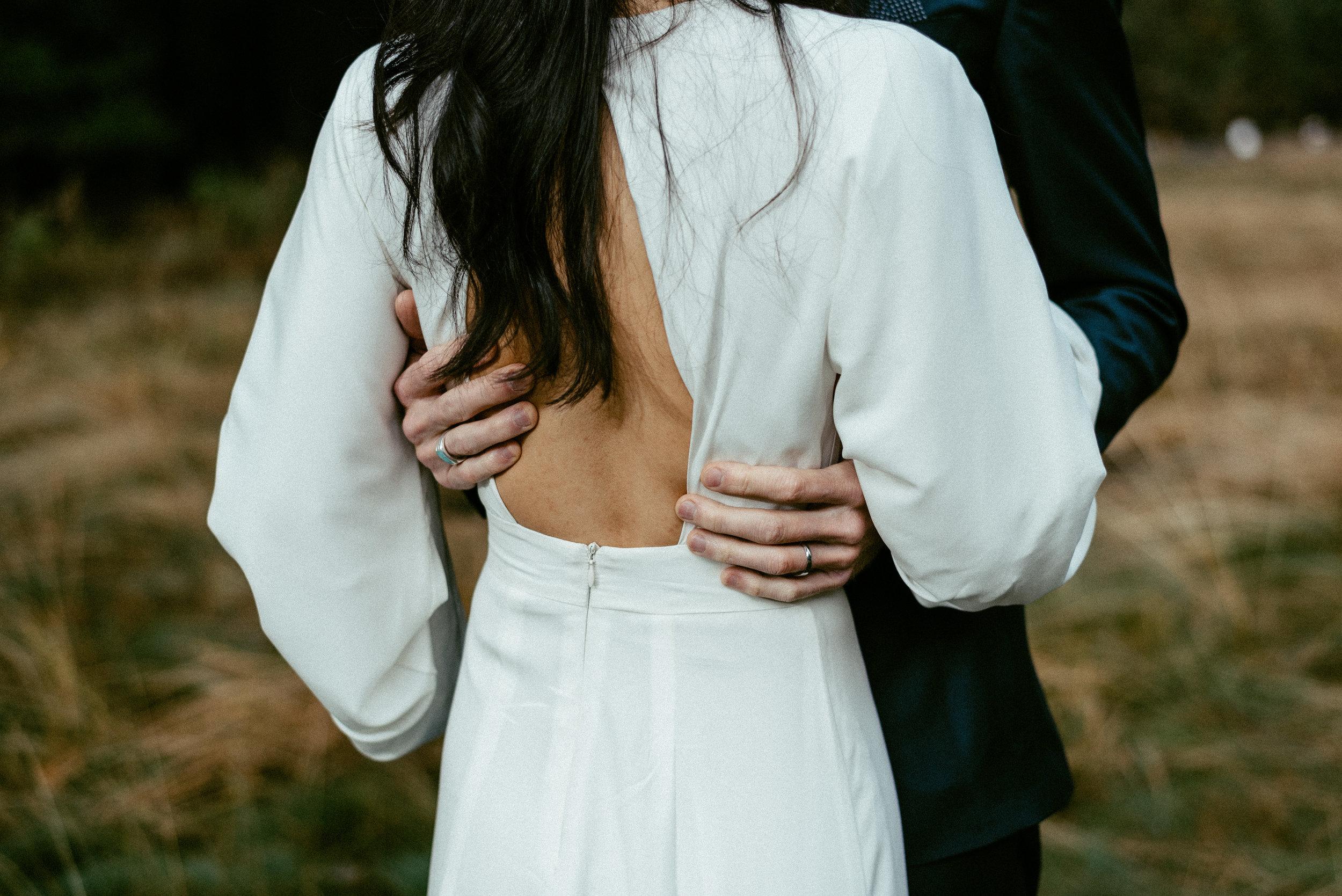 yosemite-wedding-dana-sean-78.jpg