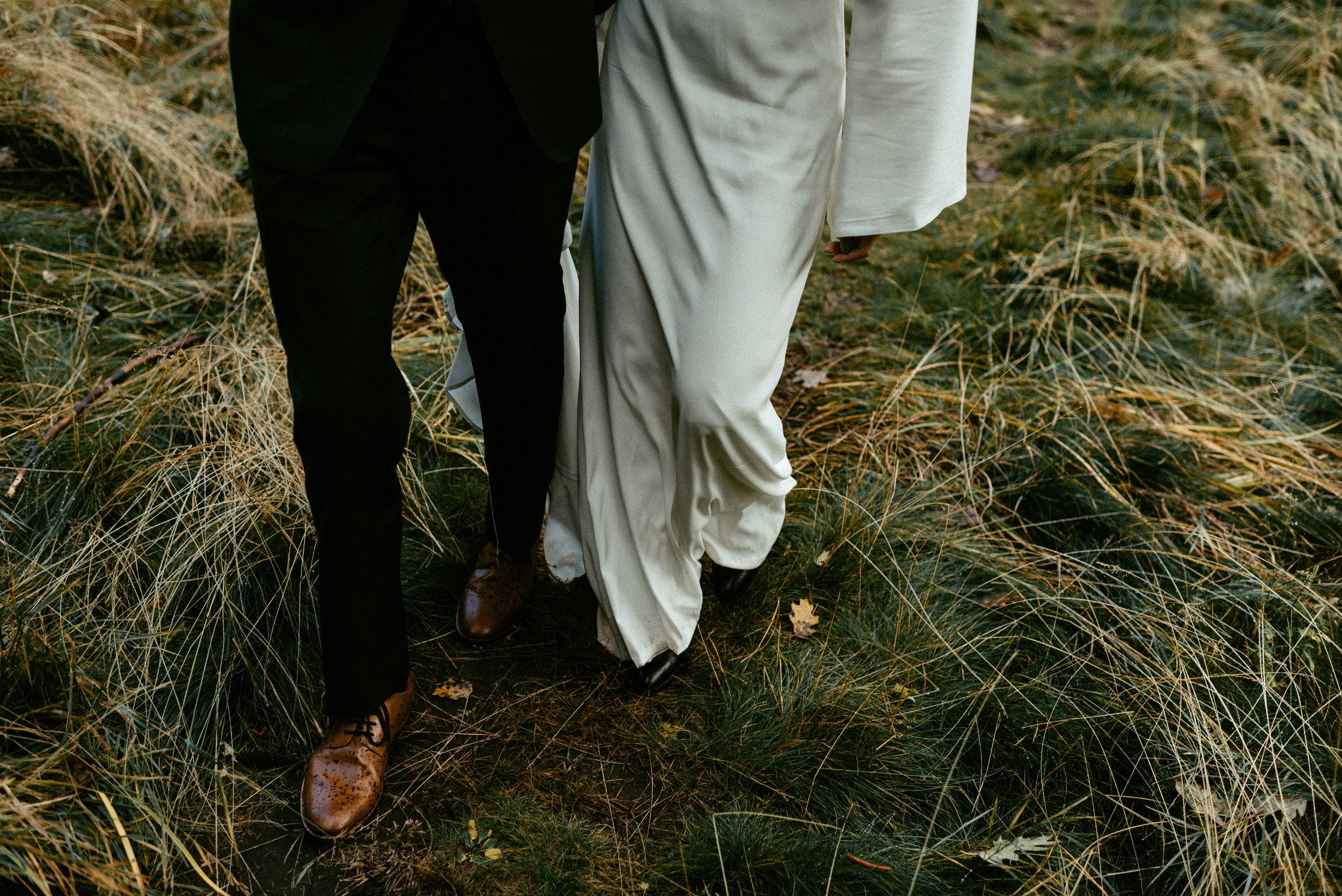 yosemite-wedding-dana-sean-81.jpg