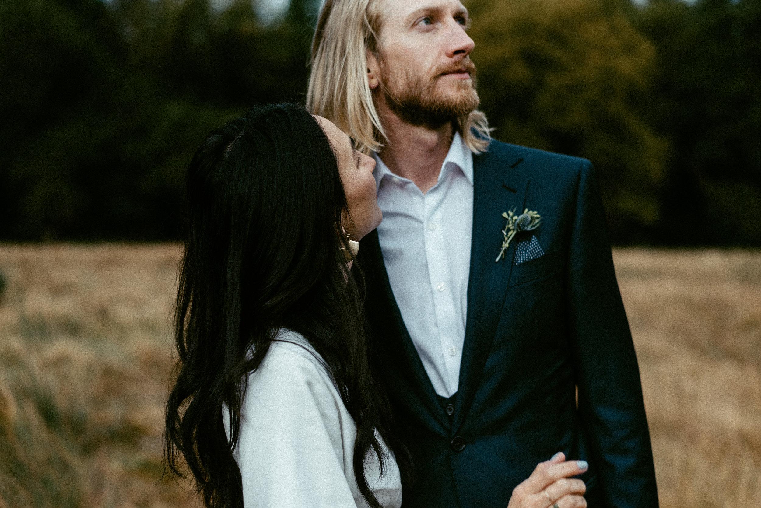 yosemite-wedding-dana-sean-86.jpg