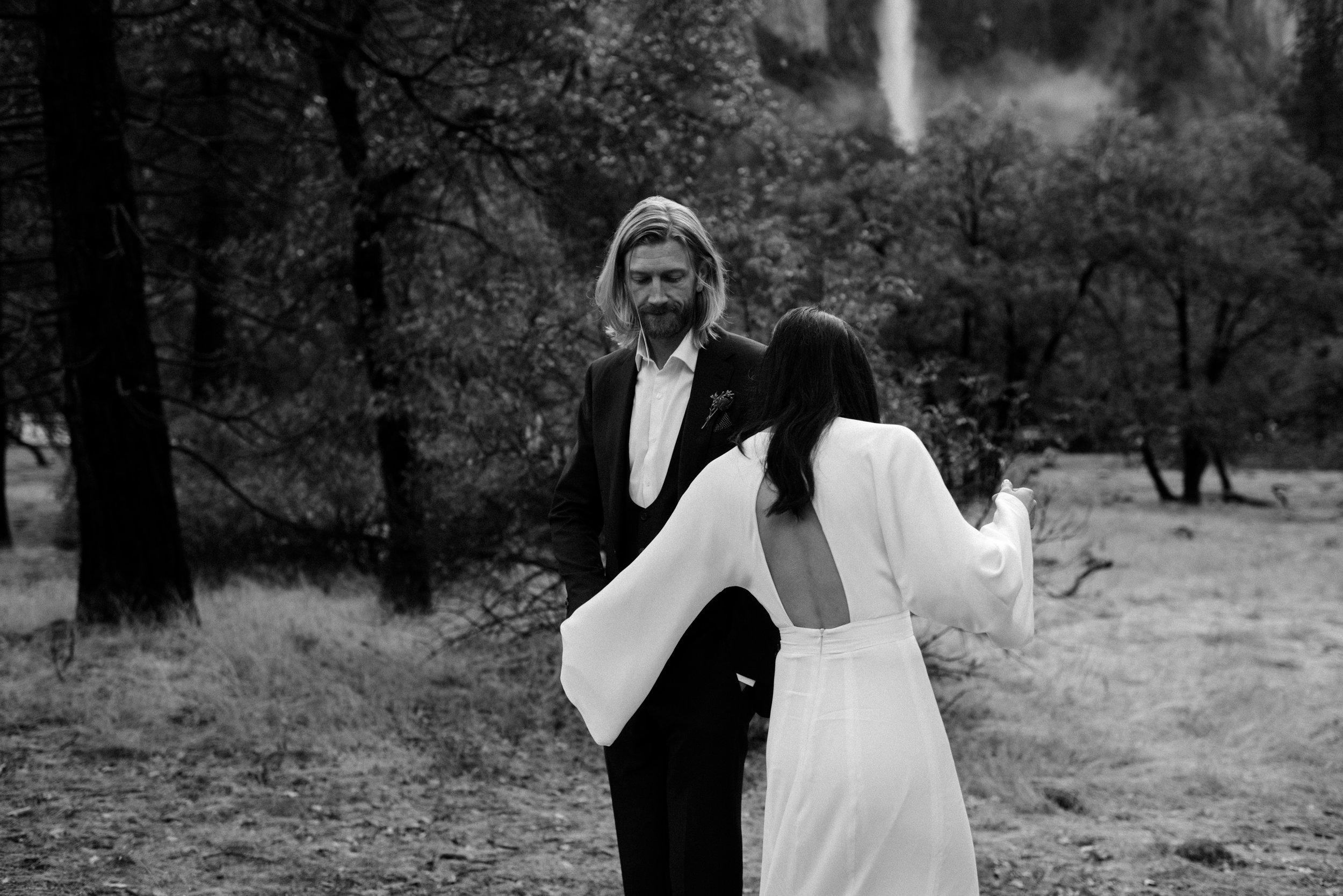 yosemite-wedding-dana-sean-103.jpg