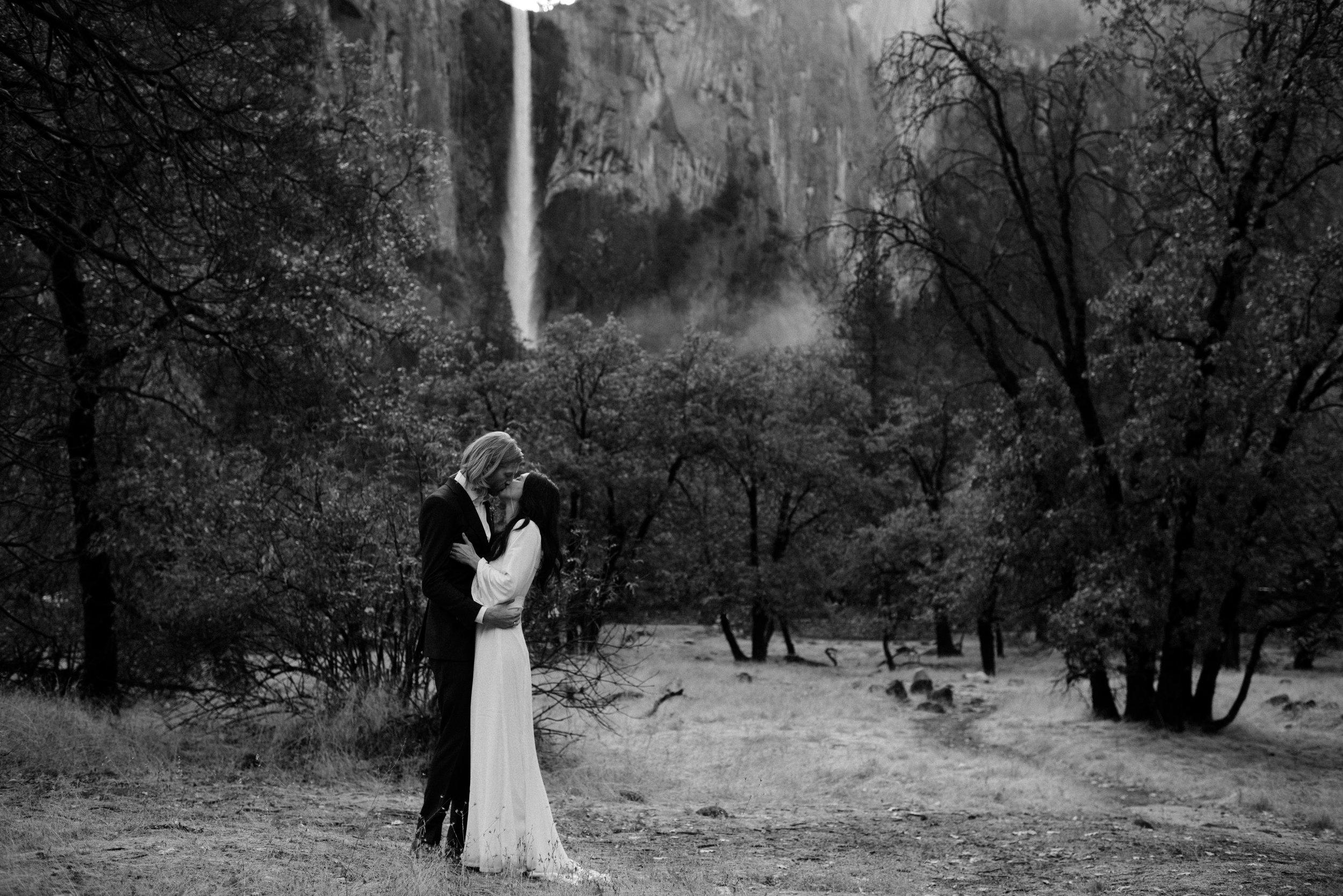 yosemite-wedding-dana-sean-104.jpg
