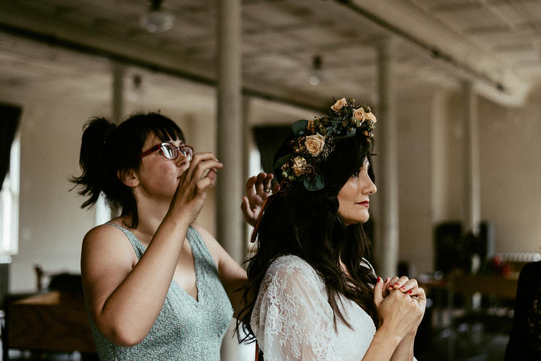marin-headlands-wedding-vera-rob-29.jpg