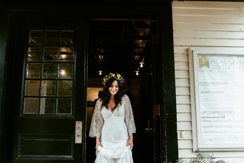 marin-headlands-wedding-vera-rob-38.jpg