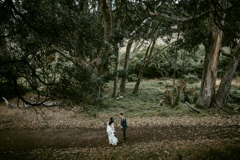 marin-headlands-wedding-vera-rob-42.jpg