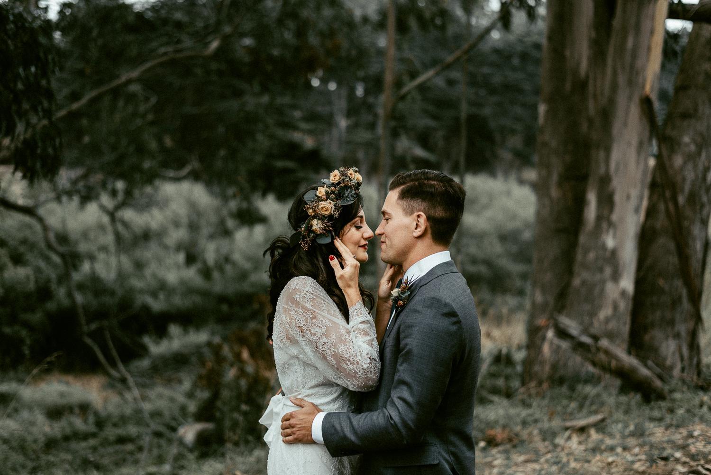 marin-headlands-wedding-vera-rob-45.jpg