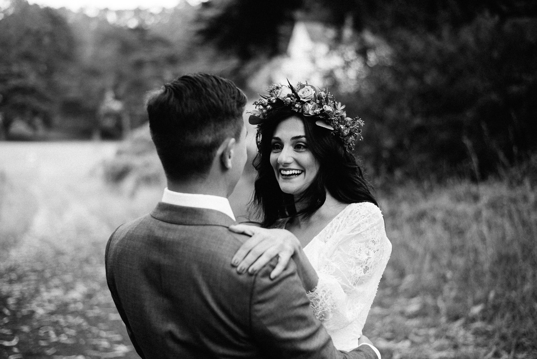 marin-headlands-wedding-vera-rob-47.jpg